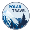 PolarTravel