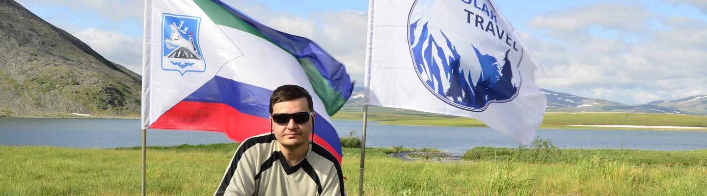 Естото, Полярный Урал, Нияю, Polar Travel, туры в Арктику